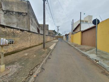 Alugar Apartamento / Kitnet em São Carlos R$ 667,00 - Foto 9