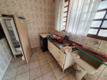 Alugar Apartamento / Kitnet em São Carlos R$ 667,00 - Foto 4