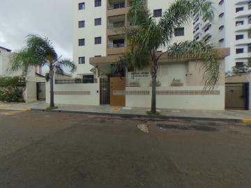 Alugar Apartamento / Padrão em São Carlos. apenas R$ 1.778,00
