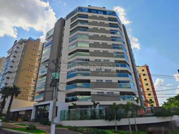 Alugar Apartamento / Padrão em São Carlos. apenas R$ 4.445,00