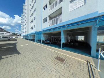 Alugar Apartamento / Padrão em São Carlos R$ 1.000,00 - Foto 2