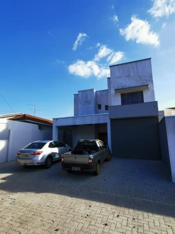 Araraquara Vila Harmonia Comercial Locacao R$ 8.000,00 3 Dormitorios 3 Vagas Area do terreno 360.00m2 Area construida 300.00m2
