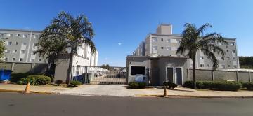 Alugar Apartamento / Padrão em São Carlos. apenas R$ 600,00