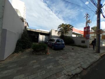 Araraquara Centro Comercial Locacao R$ 7.000,00